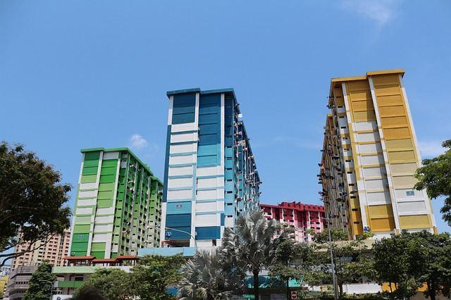 singapore-219910_640