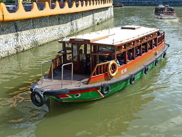 singapore-246431_640