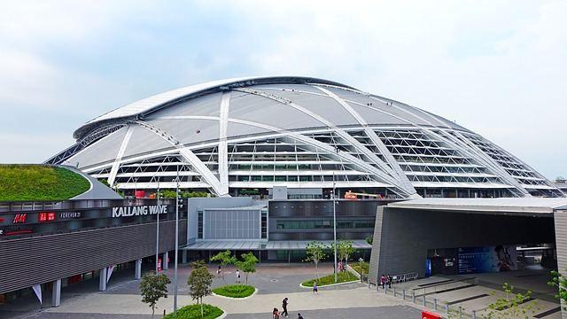singapore-sports-hub-755409_640