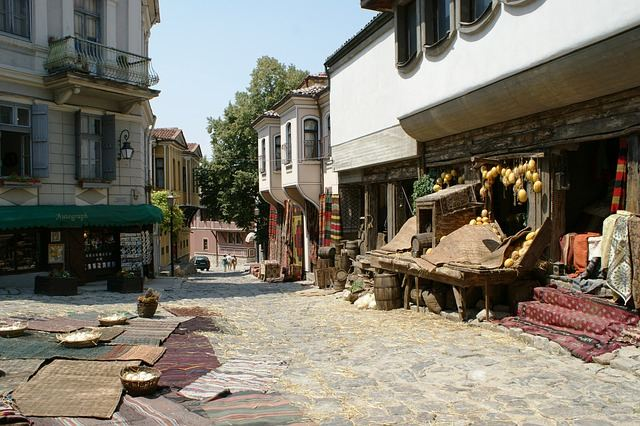the-old-town-992308_640