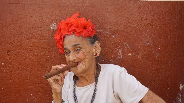 cigar-1931942_640