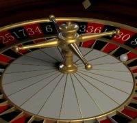 De 8 beste casino's van Uruguay