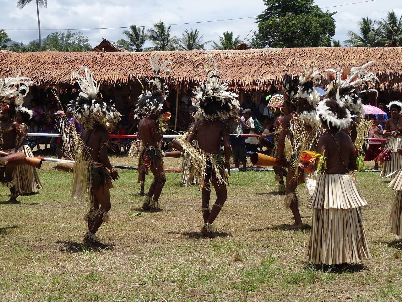 papua-new-guinea-262472_1280