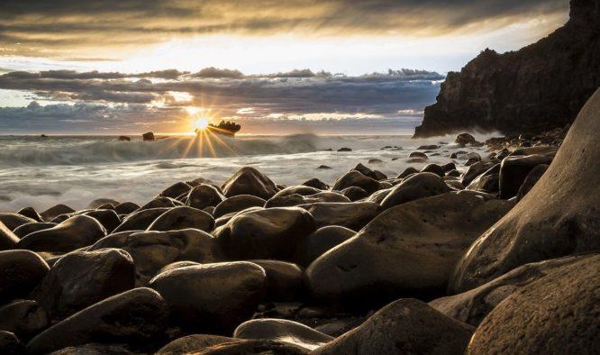 Vakantie Dunedin Nieuw-Zeeland
