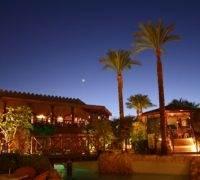 Vakantie Sharm El Sheikh