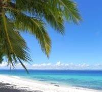 Vakantie Mindanao Filipijnen