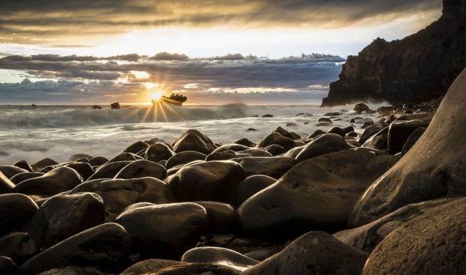 Beste reisperiode Nieuw-Zeeland