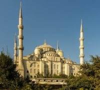 Genieten van een stedentrip naar Istanbul