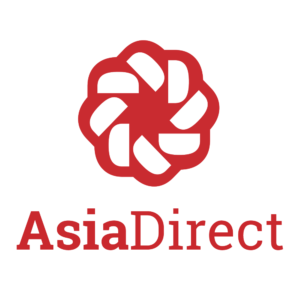 asia direct