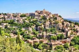 Goedkope rondreis Frankrijk