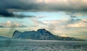 Rondreis Gibraltar