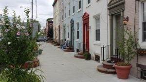 Stedentrip Philadelphia