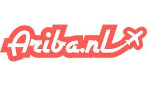 ariba-logo-300x175
