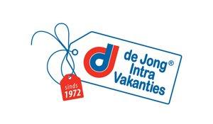 dejongintra-logo-300x175