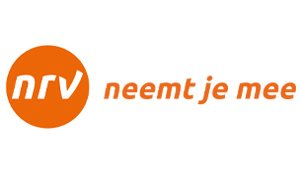 nrv-logo-300x175