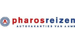 pharos-300x175