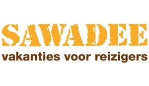 sawadeea-logo-300x175