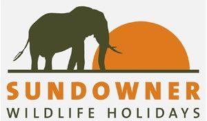 sundowner-logo-300x175