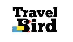 travelbird-logo-300x175