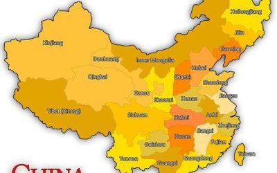 china-1356803_640