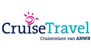 cruise-travel