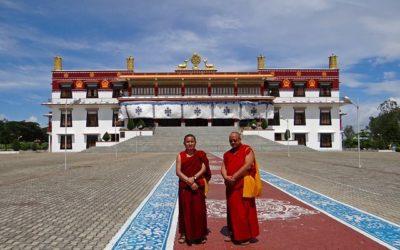 drepung-gomang-monastery-194994_640