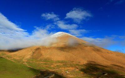 mountain-542834_640