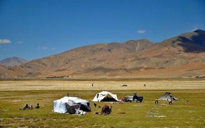 tibet-84376_640