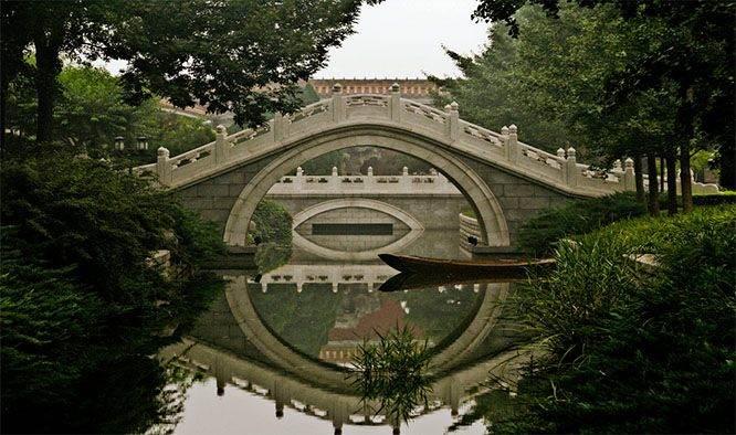 Rondreis China, Geweldige steden, natuur en Cultuur!