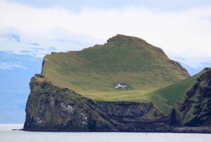 goedkope-vakantie-ijsland