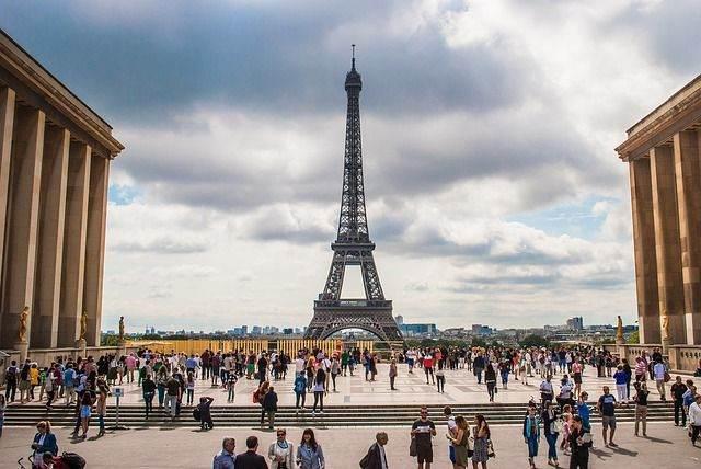 Frankrijk, een zomervakantie om nooit meer te vergeten