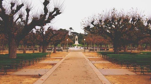 stedentrip san francisco