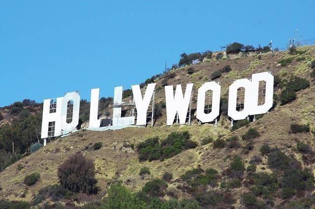 Stedentrip Los Angeles