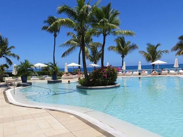Mauritius, een vakantiereis bestemming als geen ander