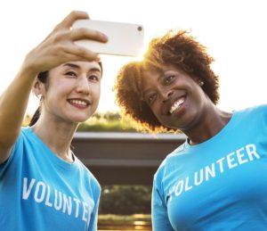 Vrijwilligerswerk verrichten in Thailand