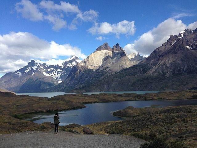 Drie hoogtepunten uit Zuid-Amerika