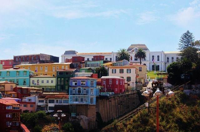 5 Highlights tijdens een rondreis door Chili