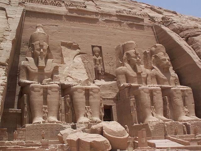 egypte-oudheid12