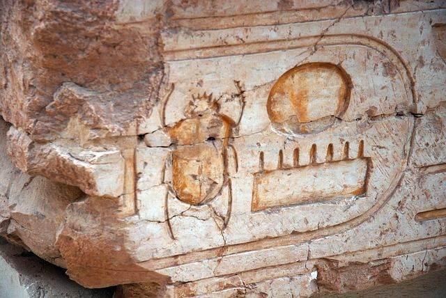 egypte-oudheid15