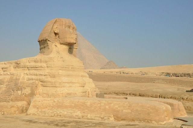 egypte-oudheid16