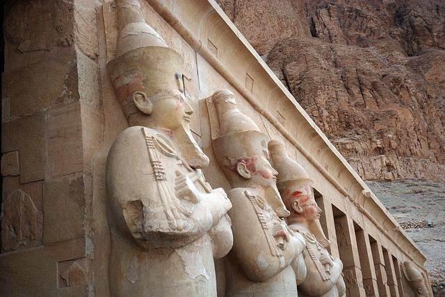 egypte-oudheid6