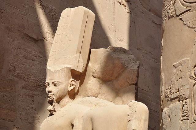 egypte-oudheid9