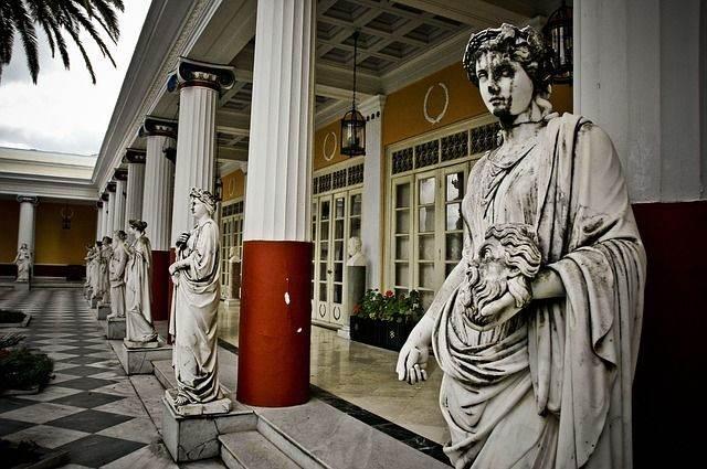 griekenland.11