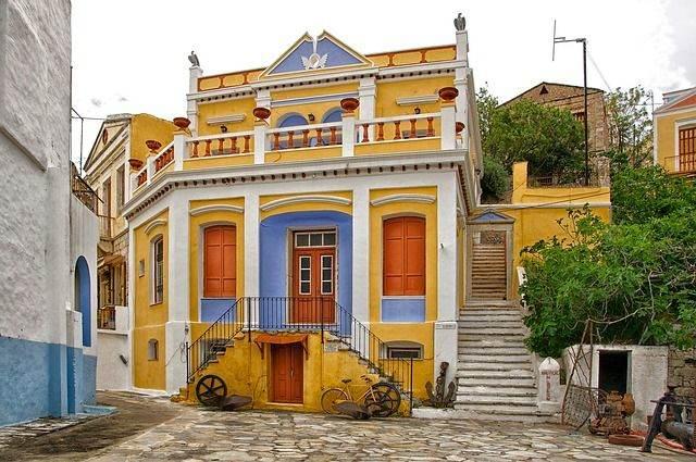 griekenland.13