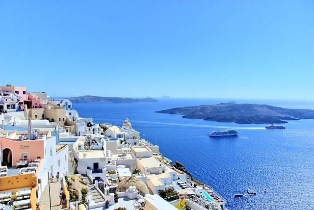 griekenland.20