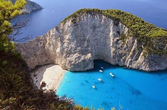 griekenland.3