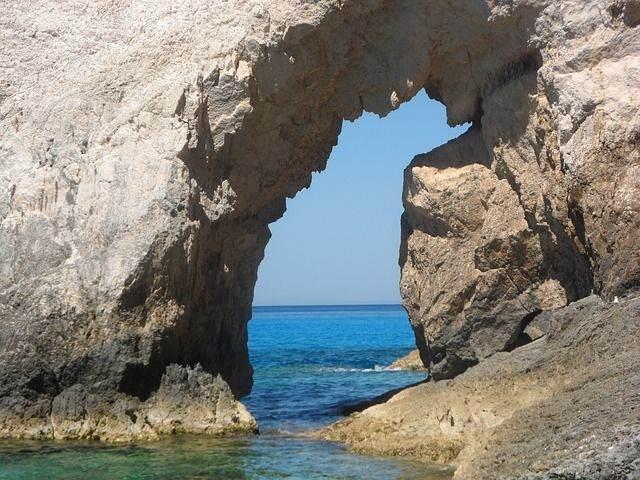 griekenland.4