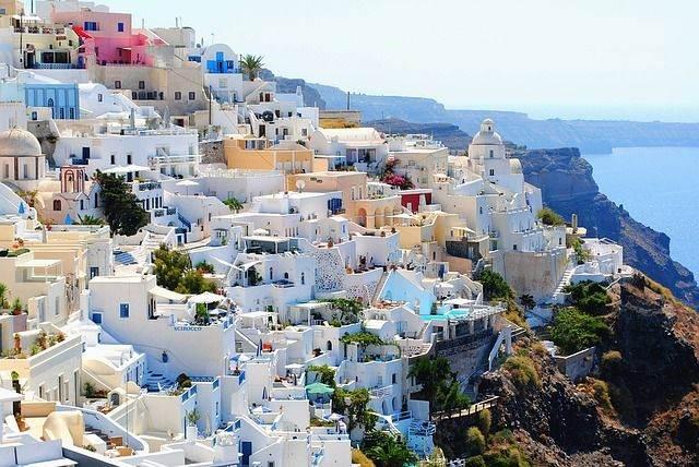 griekenland.5