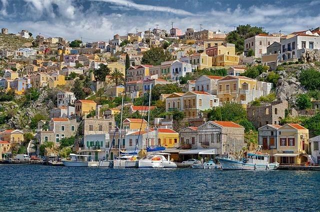 griekenland.7