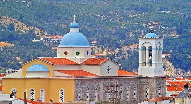 griekenland.9